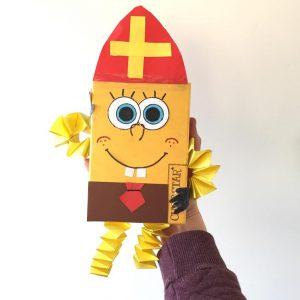 spongebob_3