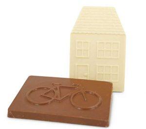 bedrijfslogo-in-chocolade-laten-bedrukken-chocstar