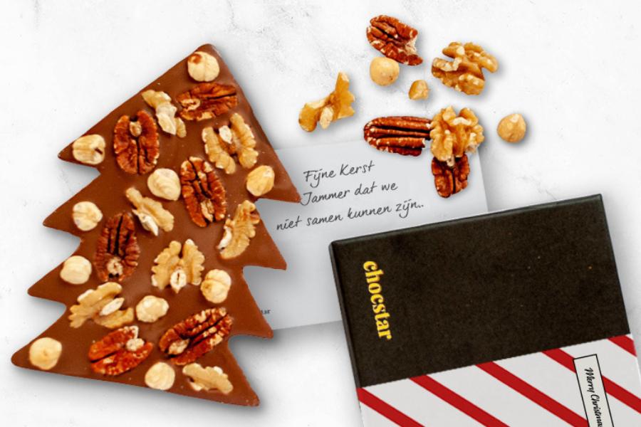 Kerst-chocolade-cadeaus-chocstar