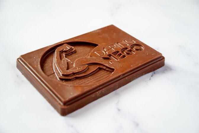 bedrijfslogo-laten-bedrukken-chocolade-chocstar