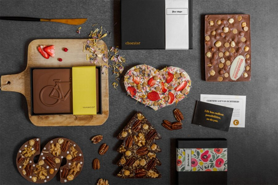 relatiegeschenken-van-chocolade-chocstar