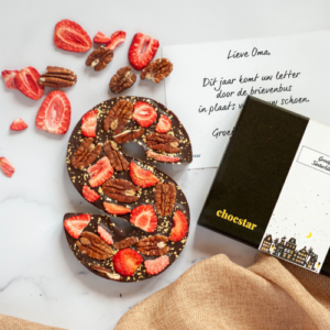 chocolade-cadeau-bestellen-feestdagen