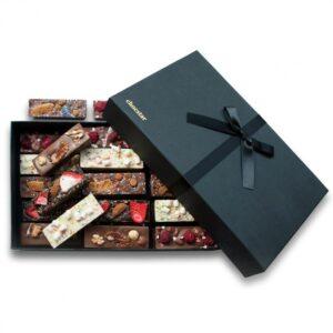 chocolade-cadeaubox-laten-bezorgen-chocstar