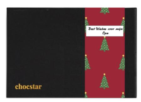 kerst-cadeau-voor-door-de-brievenbus-chocostar