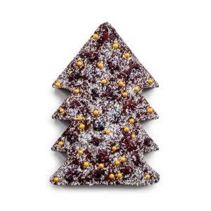 kerst-chocolade-best-wishes-brievenbus-cadeau