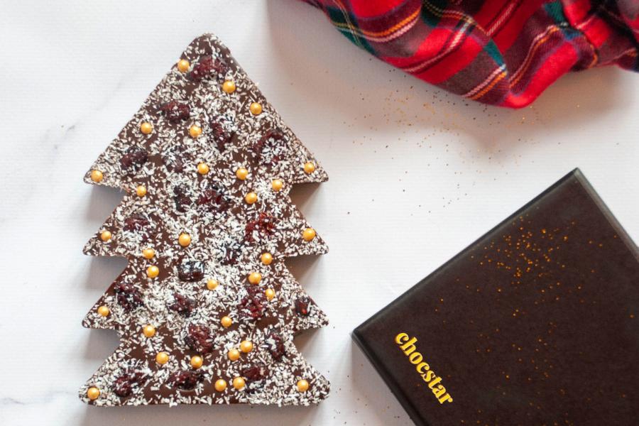 kerst-chocolade-best-wishes-maken-en-bestellen-chocstar