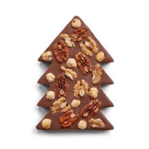 kerst-chocolade-bestellen-kerstboom
