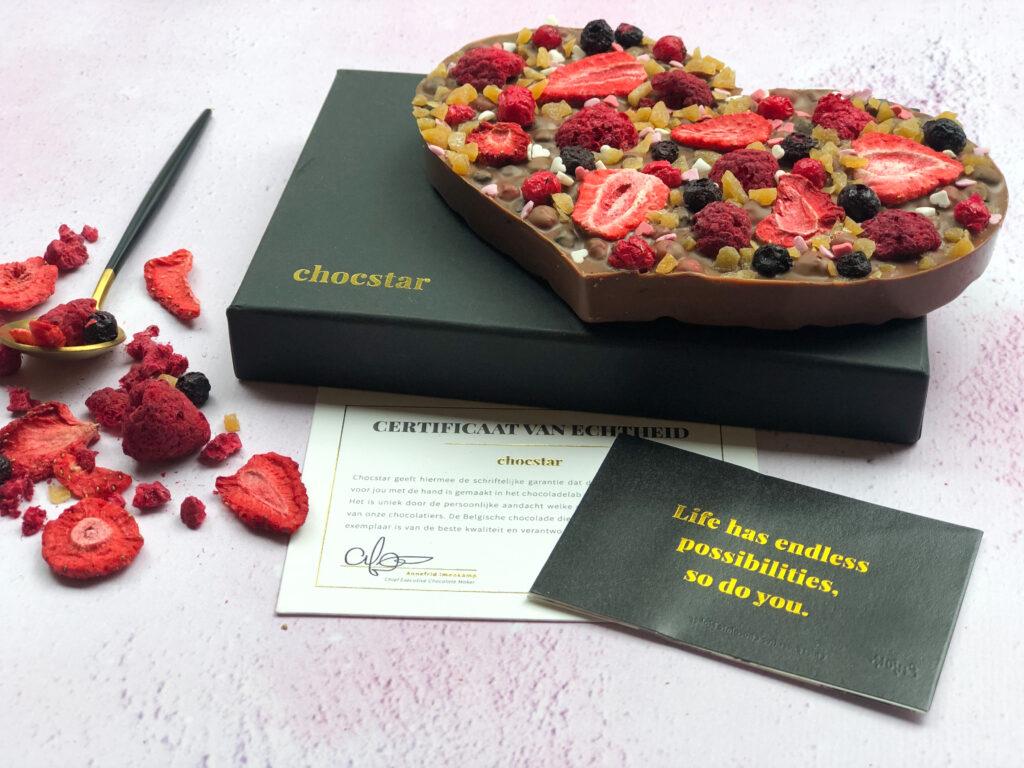 chocolade-door-de-brievenbus-chocstar-review
