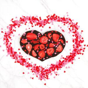Valentijnscadeau-voor-haar-chocolade