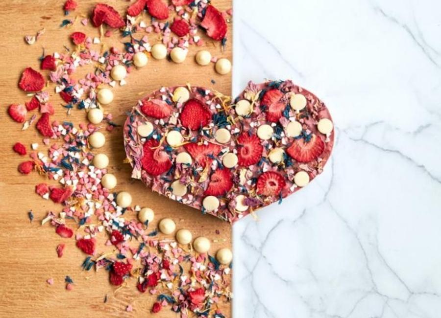 chocolade-per-post-valentijnsdag-brievenbuscadeau