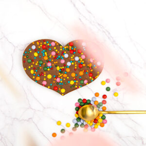Valentijns-chocolade-knettergekopjou