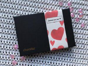 valentijn-chocolade-door-debrievenbus-chcostar