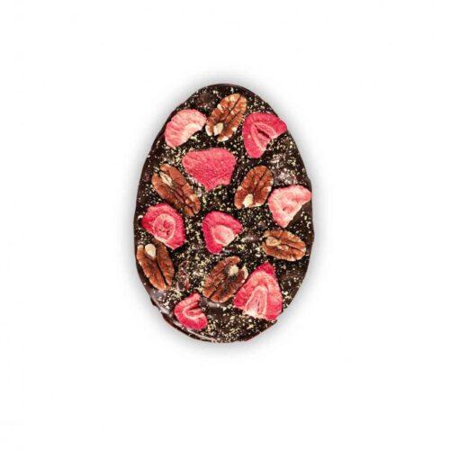 Pure-chocolade-ei-Easterluxious-versturen-chocstar