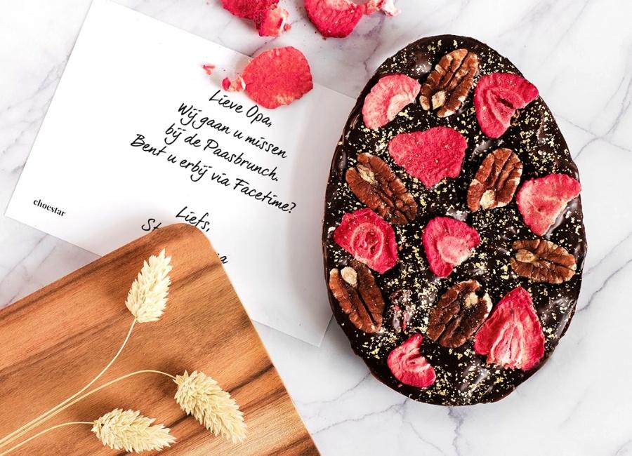 speciale-paas-chocolade-eieren-versturen-met-pasen-chocstar