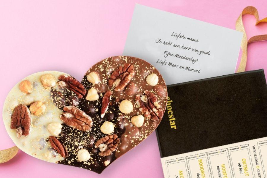 tegoedbonnen-boekje-moederdag-bij-chocolade-moederdaggeschenk-chocstar