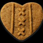 Eberhardjes-het-koekje-van-amsterdam