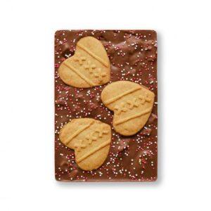 Eberhardjes-chocolade-reep-chocstar