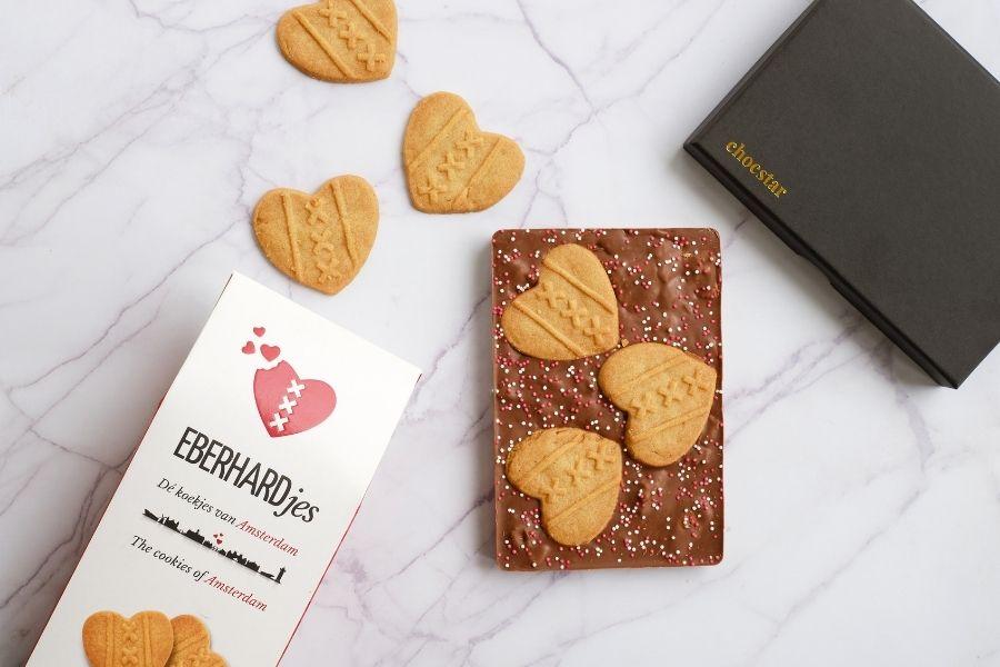 eberhardjes-chocolade-reep-cadeau