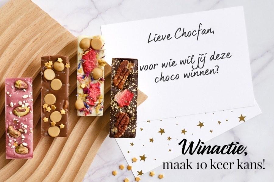 winactie-chocolade-chocstars-feest-favorietjes