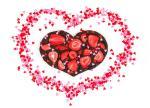 Is het Valentijnsdag, Vriendendag of een Ongeluksdag?