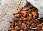 Waar komt chocolade oorspronkelijk vandaan?