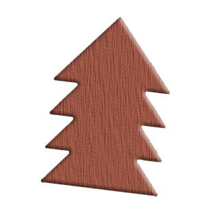 Kerstboom XXXL