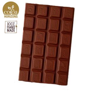 Chocoladereep XXXL