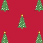 Kerst 3