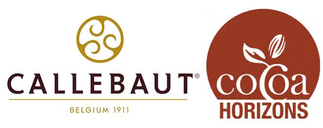 Voor de vervaardiging van jouw chocoladereep gebruiken we namelijk de allerbeste (h)eerlijke chocolade van Callebaut uit België. Super chocolade die ook wordt gebruikt door topchocolatiers.
