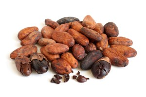 cacaobonnen3_gepersonaliseerde_chocolade_chocstar