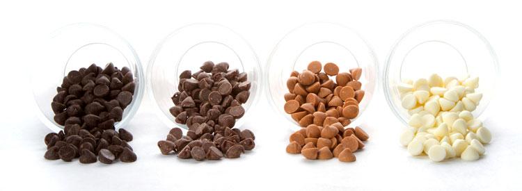 cacaobonnen5_gepersonaliseerde_chocolade_chocstar