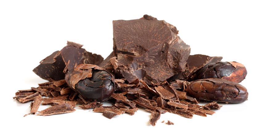 Van cacaoboon tot chocstar chocolade