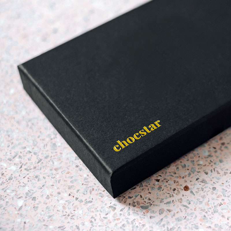 Chocstar Giftbox
