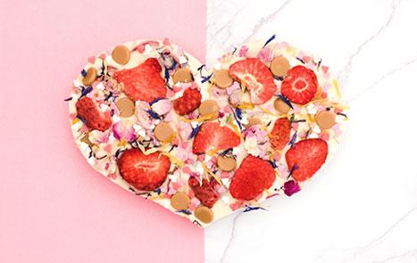 De lekkerste en meest unieke Chocoladecadeaus voor Valentijnsdag stel je zelf samen