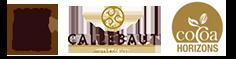 Onze chocolade is afkomstig uit België en gemaakt van bonen waarvoor boeren een eerlijke prijs hebben ontvangen.